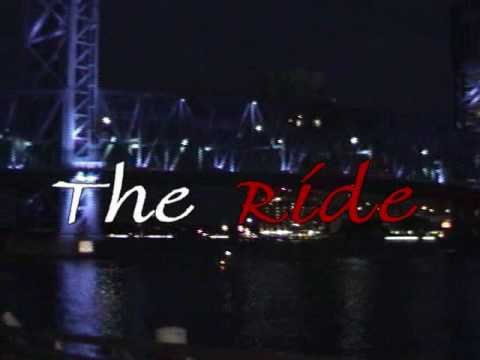 The Ride at The Landing 8 5 2010
