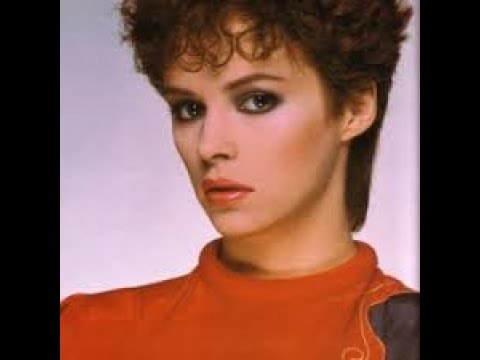 Sheena Easton   Do It For Love subtitulado