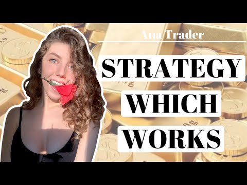 Trading binary options today