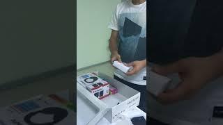TABLET PC WA-768QC SÜPRİZ HEDİYELİ SET