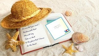 Chris Rea - On the Beach (Exclusive 2008 Version) HQ, HD 1080p