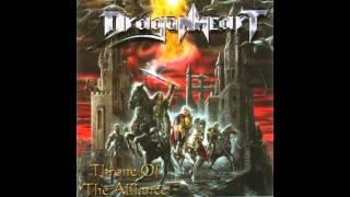 Dragonheart  - The Blacksmith