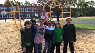 Monteith Elementary