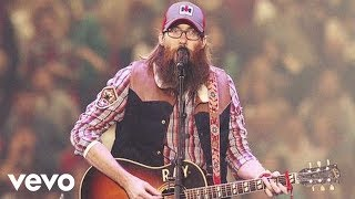 Passion & David Crowder - My Beloved