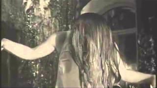 Soviet Soviet - Ecstasy