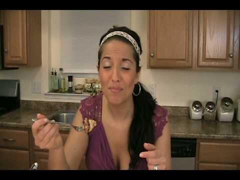 Philly Style Enchilada Casserole – By Laura Vitale / How To video