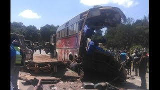 New details emerge over Sachangwan accident that claimed over 30 lives