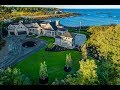 Serene Waterfront Home in York, Maine | Sotheby's International Realty