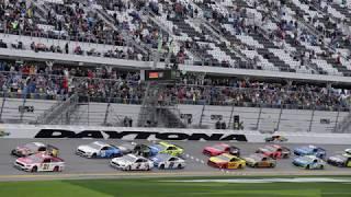 Daytona 500 Live Stream Online Free