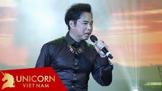 Ngọc Sơn Live   Tình Cha   Liveshow Duyên Phận