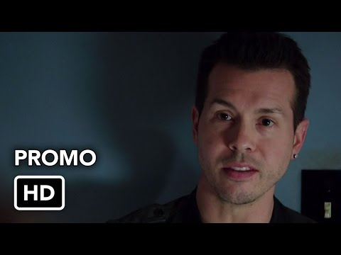 Chicago P.D. 2.08 (Preview)