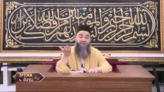 Allah u Teala Bazı Zamanlara ve Mekanlara Bereket Vermiş, Oradaki İbadetleri Kat Kat Saymıştır