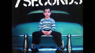 7 SECONDS - Good To Go (Full Album)