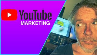 How To Use Youtube To Market Your Independent Film - 2 Minute Tips