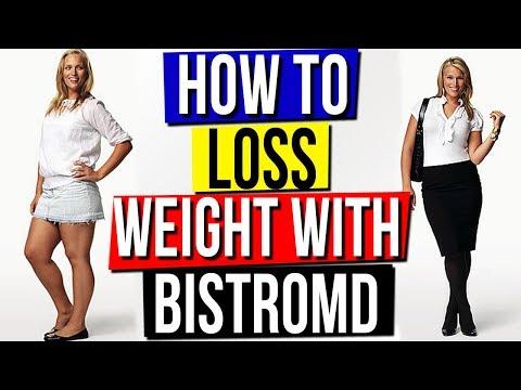 Pierderea în greutate pe optifast