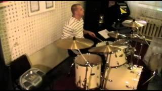 MJF2012 Drums Ivan Zhilkin Ukraine 02