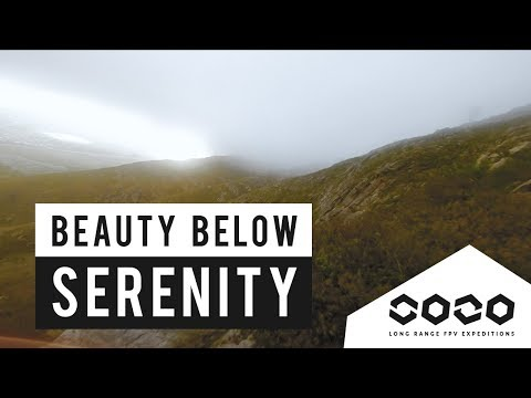 beauty-below-serenity--long-range-fpv-expeditions