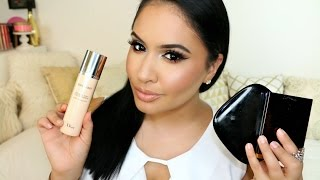 High End Products Worth Buying