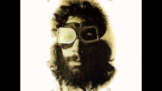 <b>John Hartford</b>  Steam Powered Aereo Plane