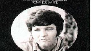Wichita Lineman - Tony Joe White