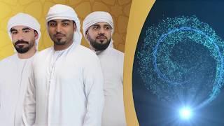انشودة الصلاة - محمد المطروشي و سعيد اماني 2020