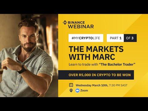 Ce este un broker cryptocurrency