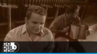"""Video thumbnail of """"Volver, Los Inquietos del Vallenato - Video Oficial"""""""