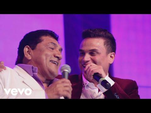 La Compañerita Poncho Zuleta Feat Silvestre...