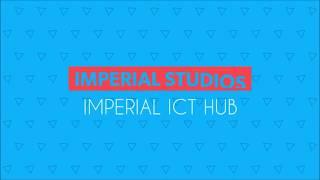 Imperial ICT Hub