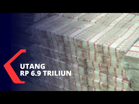 jepang beri utang rp triliun untuk indonesia