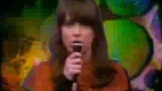 "Video thumbnail of ""Jefferson airplane - White rabbit (tribute)"""