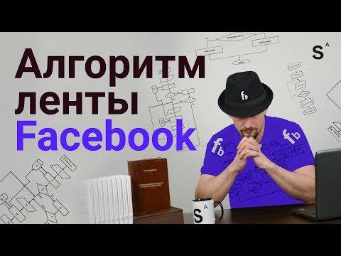 Как зарабатывать деньги имея миллион рублей