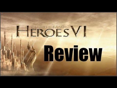 Смотреть игру герои меча и магии дыхание смерти