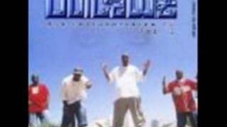 yukmouth ft the outlawz - do yo thug thang