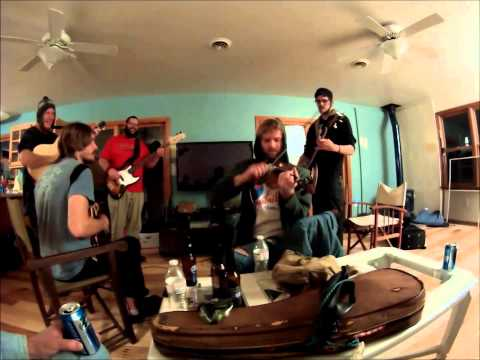 Core Creek -Official Video
