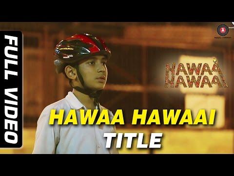 Hawaa Hawaai