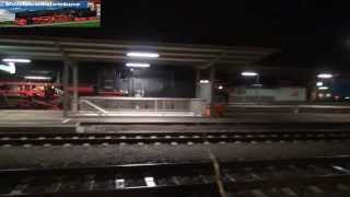 preview picture of video '58 311 im Bahnhof Donaueschingen...'
