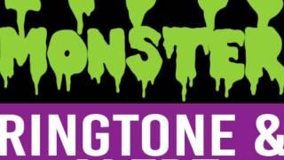 Becky G - Im A Monster Ringtone And Alert