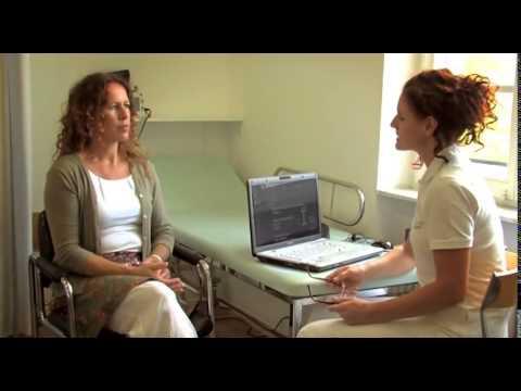 Anweisung prostanorm Medizin