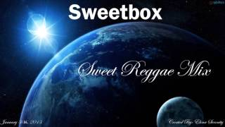 Sweetbox - Every Step (Dancehall Remix)
