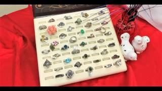 Best Offers, Save Big on Jewelry You Want w/ +Repair Palace, Salem, NH
