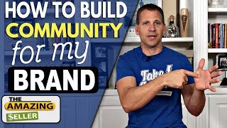 How To Build a Community for Ecommerce Brands to Increase Sales!