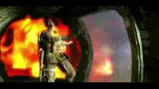Medal of Honor - Airborne video