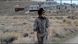 Redd Carter - Bust My Baby Outta Jail (Music Video)
