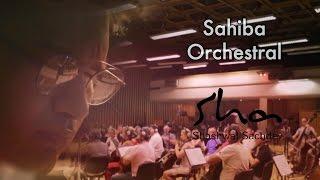 Phillauri  Sahiba Orchestral | Anushka Sharma, Diljit Dosanjh | Anshai Lal | Shashwat Sachdev | Romy