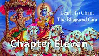 bhagavad gita chapter 11 sanskrit pdf - TH-Clip