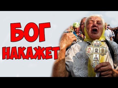 Как быстро заработать 1000 рублей в интер