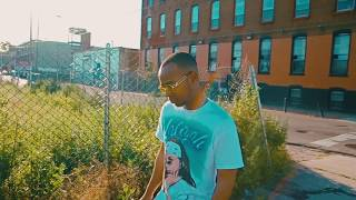 Shawn Smith - Mask Off Remix (Video) (Bars still on a bean)