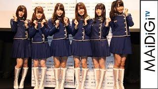 A応P、舞台版「ロードス島戦記」のOP曲歌う「今から楽しみ」舞台「ロードス島戦記」制作発表会見2#AOP#JapaneseIdol