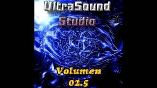 Jane Wiedlin   Rush Hour (Ultrasound Re Remix It Version)